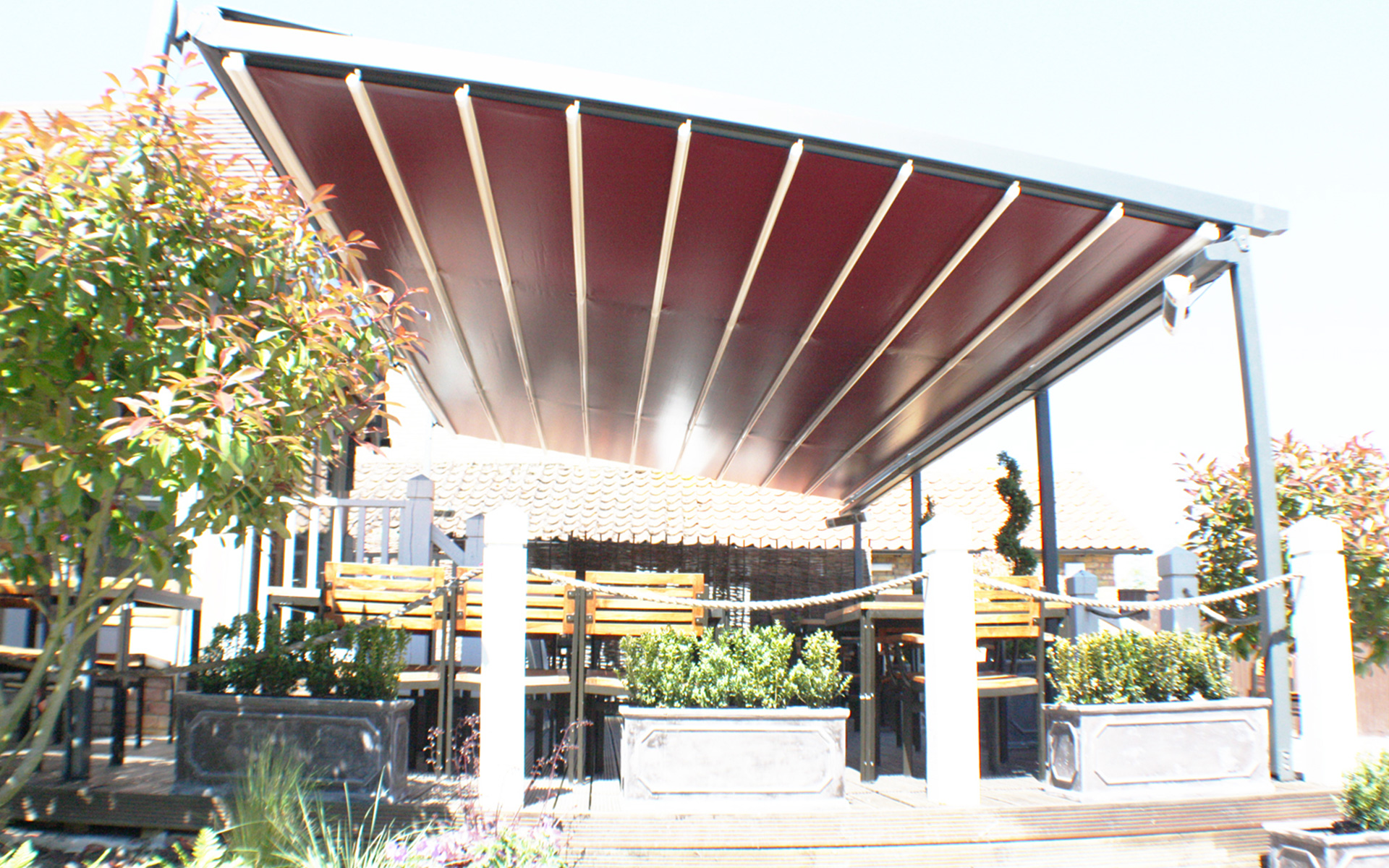 Shop Front Canopy Shop Front Awning Commercial Awnings