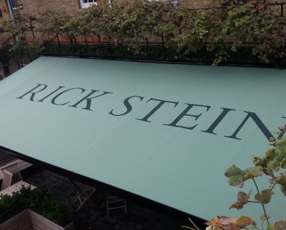 rick-stein-restaurant-in-barnes-london